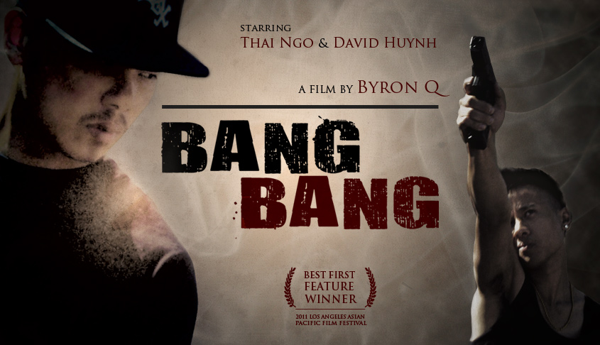Bang Bang the movie
